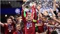 Liverpool: Klopp cần làm gì ở mùa chuyển nhượng?