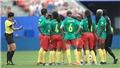 Copa America 2019: VAR đang làm thay đổi hình ảnh của bóng đá?