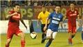 V-League không 'mất giá' vì phát ngôn của bầu Đức