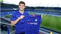 Chelsea: Dưới thời Lampard, Pulisic sẽ đá vị trí nào?