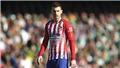 Lucas Hernandez rời Atletico sang Bayern: Đế chế Simeone sụp đổ?