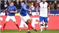 Vòng loại EURO 2020: Pháp và cuộc chinh phục của Mbappe