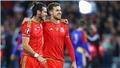 Cầu thủ Xứ Wales có thể thành công ở nước ngoài?