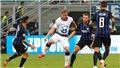 Inter và chặng 'Tourmalet': Tuần lễ quyết định cả mùa giải