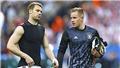 Tuyển Đức: Đã đến lúc Neuer nhường chỗ cho Ter Stegen