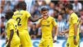 Chelsea: Đâu là những 'chìa khóa' thành công của Sarri?