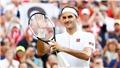 Federer đã được 'quy hoạch' vé chung kết?