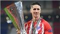 Fernando Torres: Từ đứa bé đến người hùng của Atletico