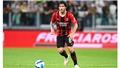 Nhận định bóng đá Milan vs Venezia: Tonali nay đã lớn