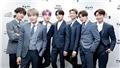 Màn diễn của BTS ở A Rập Saudi gây 'bão' phẫn nộ