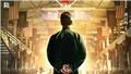 'Diệp Vấn 4' chính thức ra rạp vào ngày 20/12