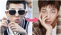 Trưởng nhóm BTS RM đã thay đổi thế nào kể từ khi 'debut'