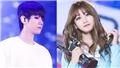 4 thần tượng Kpop suýt không được 'debut' vì những lý do đau lòng: Suga BTS,  Jihyo Twice...
