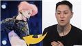 Các nghệ sĩ xăm chuyên nghiệp thử giải mã các hình xăm của Jimin BTS