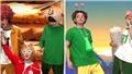 BTS: 9 thời khắc hài hước nhất trong phiên bản Karaoke của 'Butter'