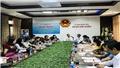 Hội sách lớn nhất từ trước đến nay tại Đà Nẵng với quy mô hơn 200 gian hàng