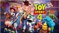 Toy Story 4 thu về 1 tỷ USD, Disney thành 'bá chủ' thị trường điện ảnh trong hơn nửa đầu năm 2019