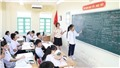 Tạo điều kiện thuận lợi để học sinh tham dự Kỳ thi tuyển sinh lớp 10 THPT công lập