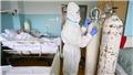 Dịch COVID-19: Nhiều nước châu Âu tiếp tục ghi nhận số ca nhiễm mới cao kỷ lục