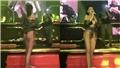 Đối tượng có hành vi biểu diễn gây phản cảm trên đường phố Đà Lạt bị xử phạt 7,5 triệu đồng