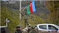 Xung đột tại Nagorny-Karabakh: Azerbaijan thông báo gần 2.800 binh sỹ thiệt mạng