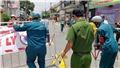 Đồng Nai đề xuất mua 6,2 triệu liều vaccine tiêm miễn phí cho người dân
