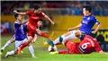 HAGL đấu Hà Nội FC: Những 'điểm nóng' đáng chờ đợi