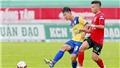 Cựu sao U23 Việt Nam tỏa sáng, Long An nuôi hy vọng lên V-League