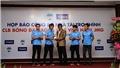 HAGL được giao chỉ tiêu TOP 5 V-League 2019