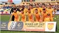 HLV Chung Hae Soung: 'Vô địch lượt đi V-League không là gì'