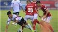 Cựu tuyển thủ U23 Việt Nam giúp Long An 'hạ' Phố Hiến