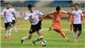 8 phút hai bàn, Phù Đổng hạ đẹp cựu vương V-League