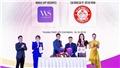 TPHCM nhận thưởng lớn từ danh hiệu Á quân V League