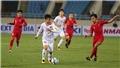 Đây là cách HAY NHẤT để Việt Nam thắng Indonesia