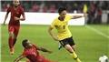 Thái Lan buộc cầu thủ cách ly khi vòng loại World Cup trở lại