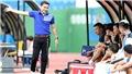 'Messi Thái' tiến cử Kiatisuk dẫn dắt đội tuyển Thái Lan