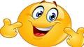Nụ cười bốn phương