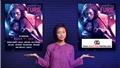 Phim 'Hai Phượng' của Ngô Thanh Vân tranh giải tại LHP Osaka 2019