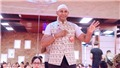 Master Kamal - bậc thầy Yoga thế giới tới Hà Nội truyền cảm hứng sống khỏe và hạnh phúc