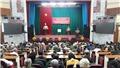 'Con đường Hạnh Phúc': Niềm tự hào của nhân dân các dân tộc tỉnh Hà Giang