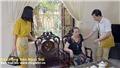 VIDEO 'Hoa hồng trên ngực trái': Hóa ra mẹ chồng thù ghét vì nghĩ San 'mồi chài' bố chồng