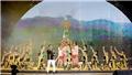 Đắk Nông đón danh hiệu Công viên địa chất toàn cầu