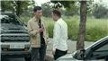 Phim 'Hồ sơ cá sấu': Tuấn 'mỏ' dằn mặt Hải, Nguyệt vào khách sạn cùng người đàn ông lạ