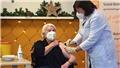 Giới chuyên gia Đức cảnh báo sự nguy hiểm của biến thể virus SARS-CoV-2