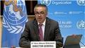 WHO kêu gọi đảm bảo phân phối vaccine Covid-19 công bằng