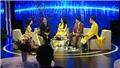 'Cung đàn Xuân': Chương trình đêm Giao thừa đặc biệt của VNEWS