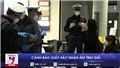 VIDEO: Châu Âu cảnh báo giấy xác nhận âm tính giả