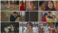 VIDEO 'Penthouse: Cuộc chiến thượng lưu 2' hé lộ loạt 'drama',Sim Su Ryeon 'tái xuất'?
