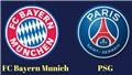 Bayern Munich 3-1 PSG: Đội quân của Tuchel thua ngược trong ngày Buffon ra mắt