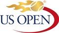 Link xem trực tiếp giải tennis Mỹ mở rộng (US Open 2018)